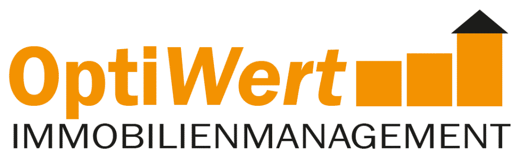 OPTIWERT- Immobilienmanagement